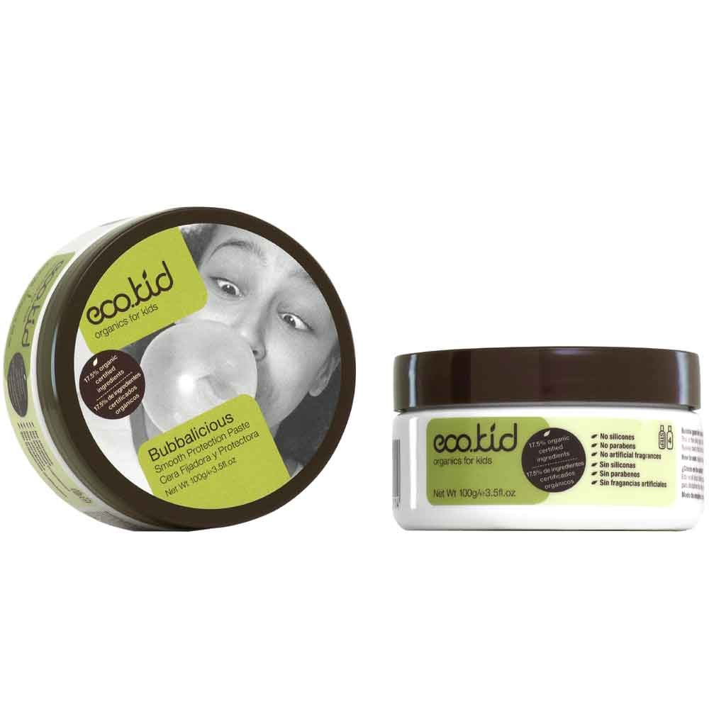 eco.kid Bubulicious Protection Paste 75 ml