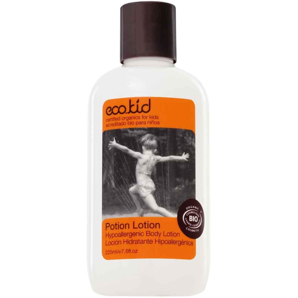 eco.kid Potion Lotion Body Lotion 225 ml