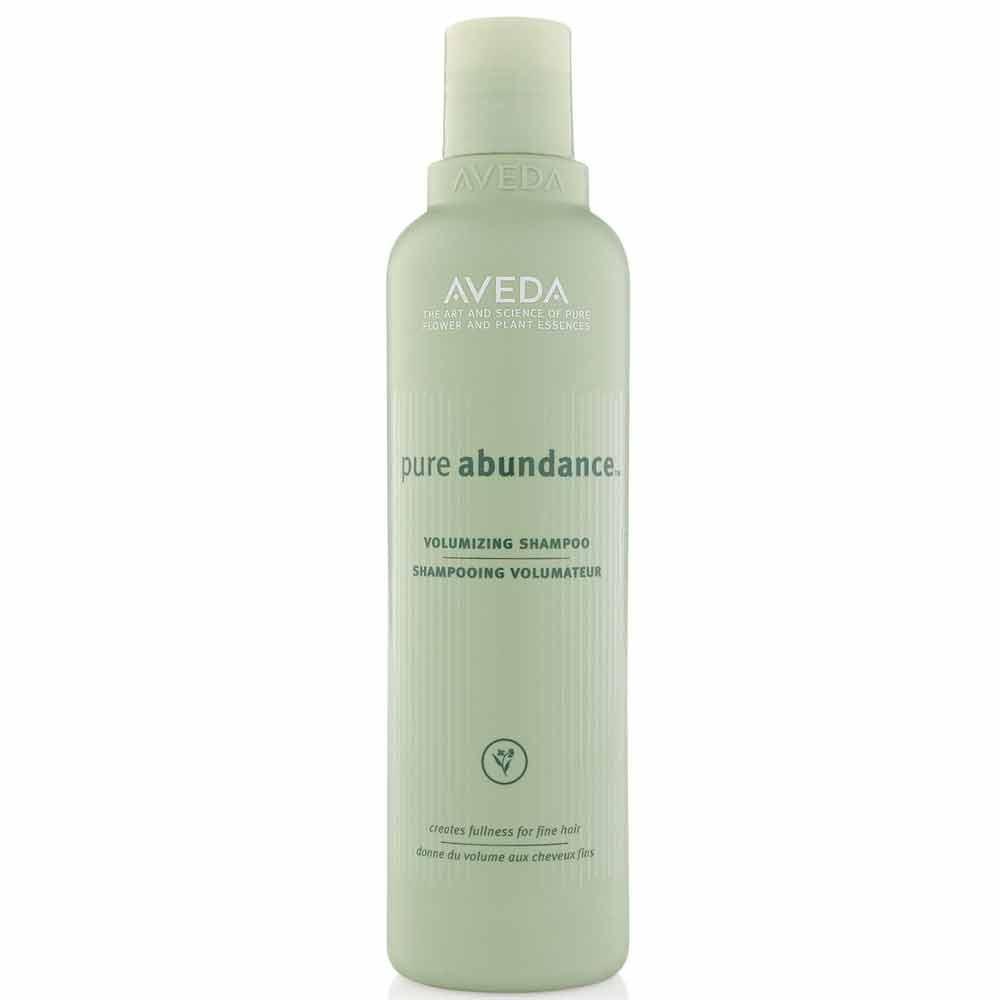 AVEDA Pure Abundance Volumizing Shampoo 250 ml