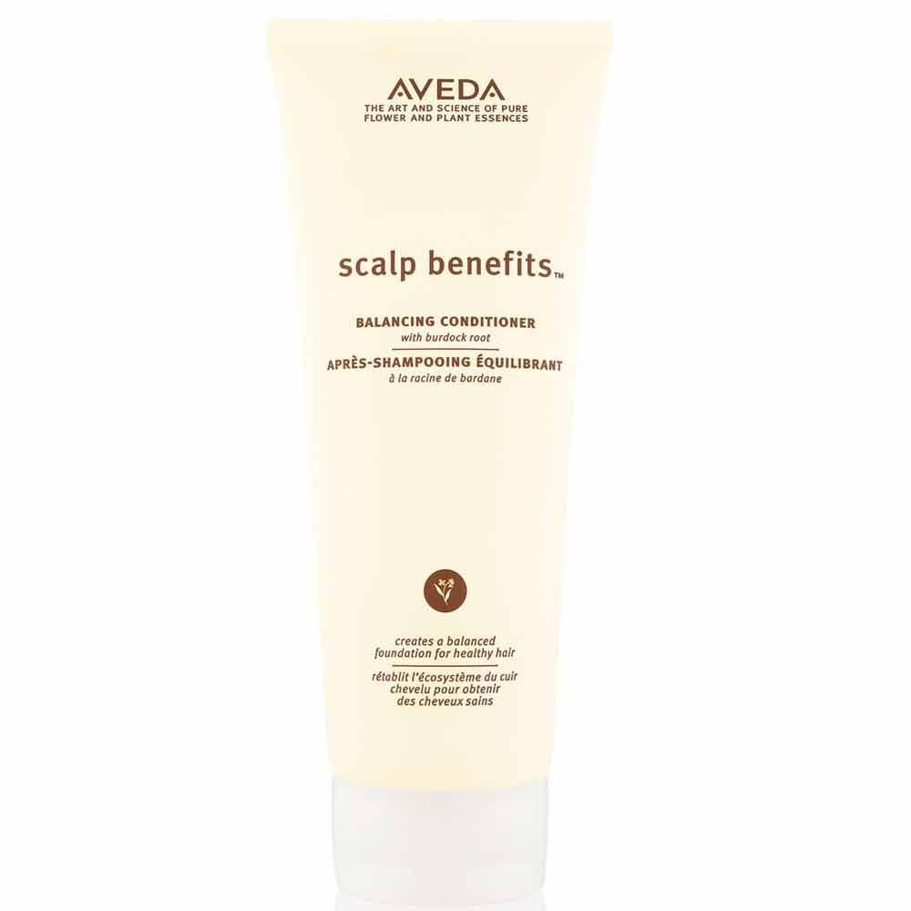 AVEDA Scalp Benefits Balancing Conditioner 200 ml