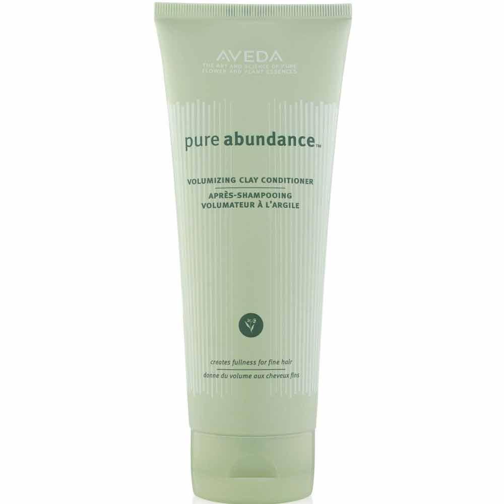 AVEDA Pure Abundance Volumizing Conditioner 200 ml