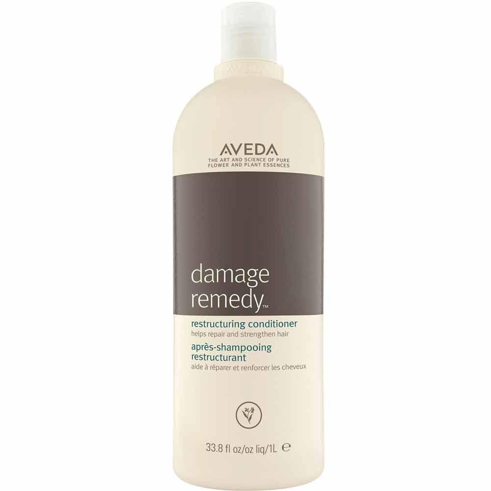 AVEDA Damage Remedy Restructuring Conditioner 1000 ml