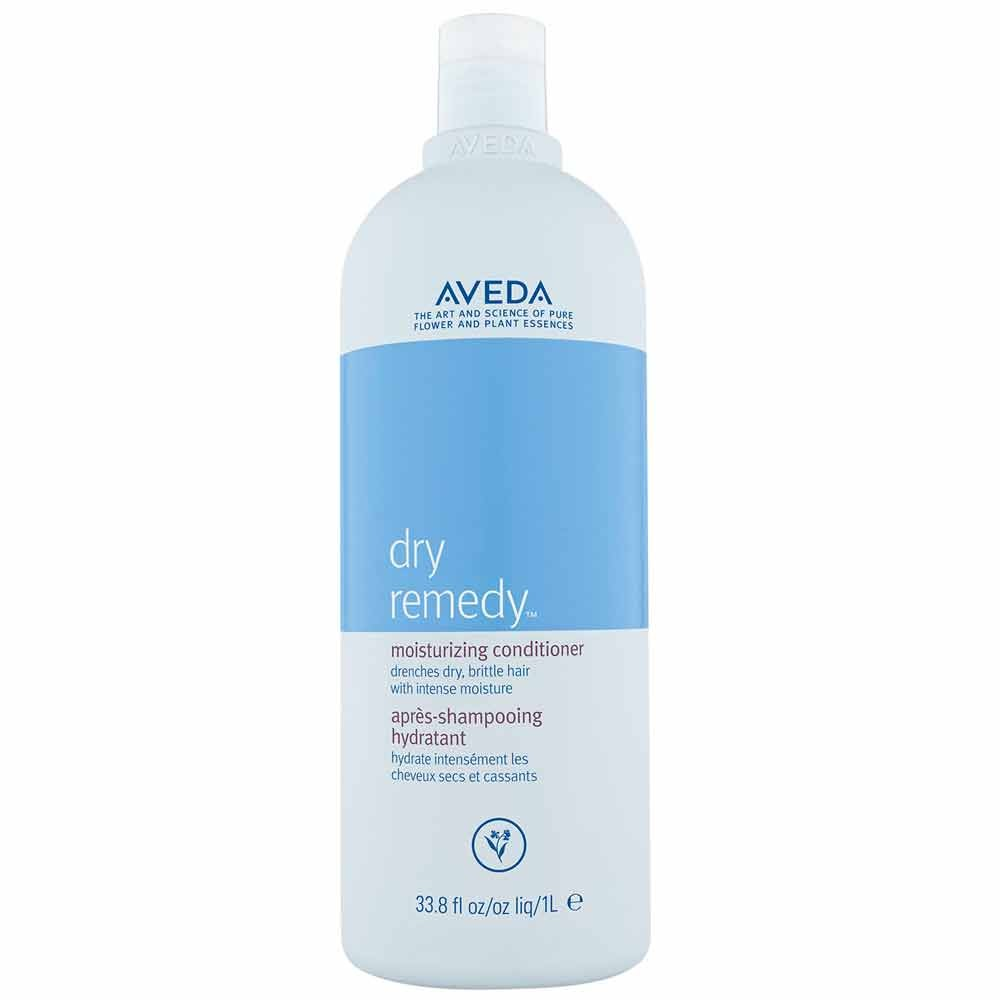 AVEDA Dry Remedy Moisturizing Conditioner 1000 ml