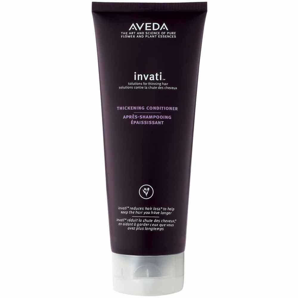 AVEDA Invati Thickening Conditioner 200 ml