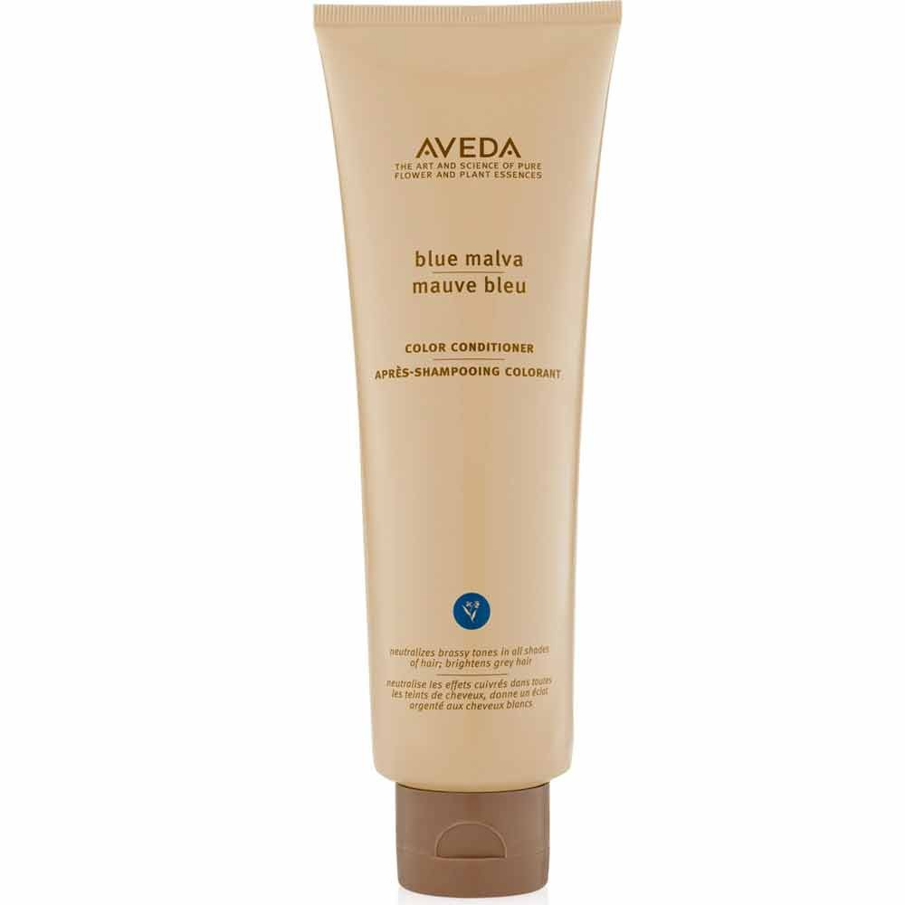 AVEDA Blue Malva Color Conditioner 250 ml