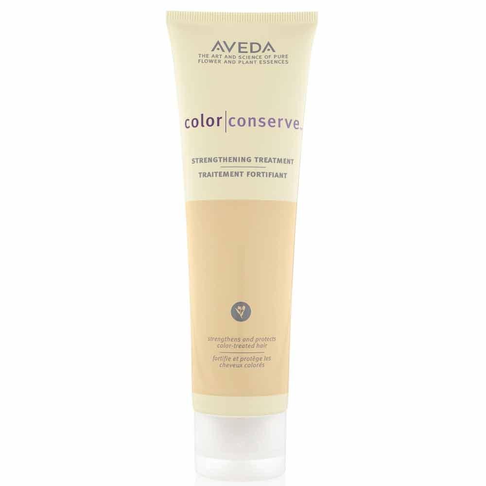 AVEDA Color Conserve Treatment 125 ml