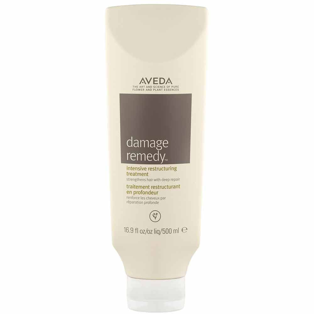 AVEDA Damage Remedy Intensive Restructuring Treatment 500 ml