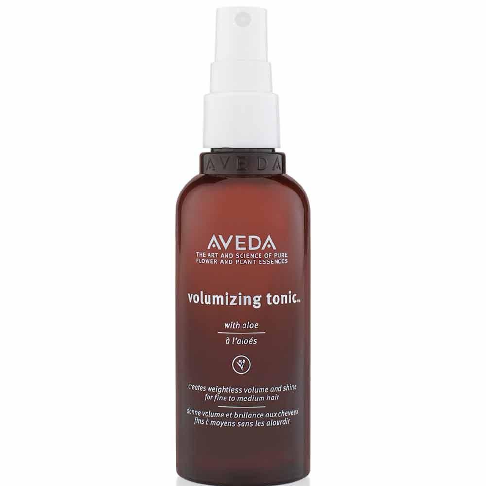 AVEDA Volumizing Tonic 100 ml
