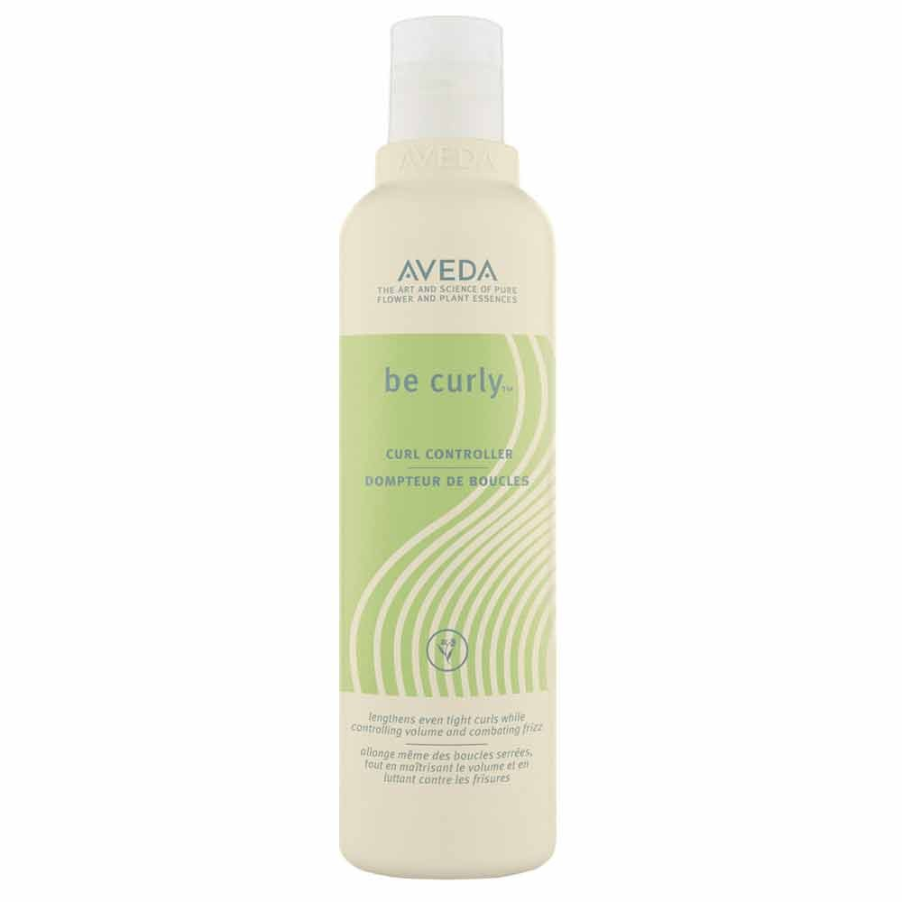 AVEDA Be Curly Controller 200 ml