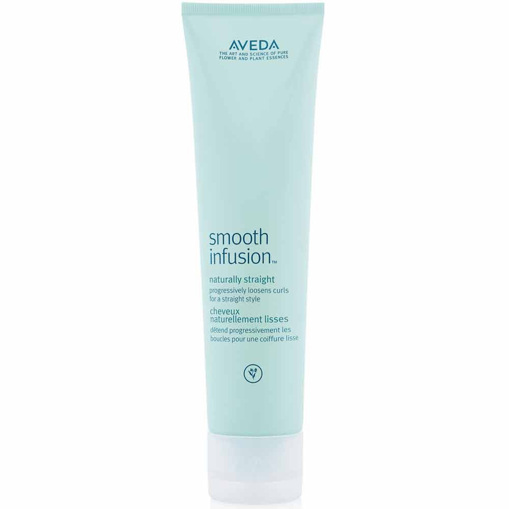 AVEDA Smooth Infusion Naturally Straight 150 ml