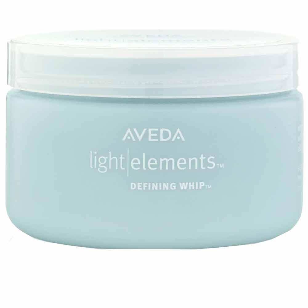 AVEDA Light Elements Defining Whip 125 ml
