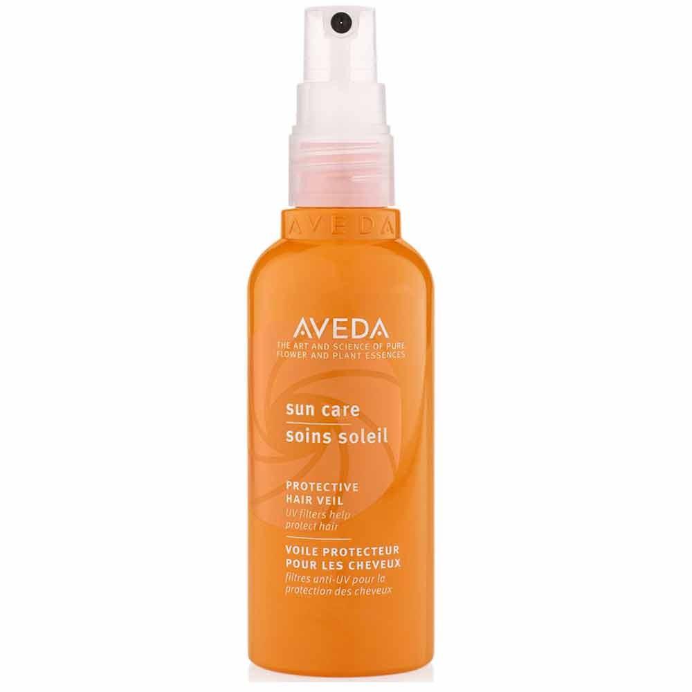 AVEDA Sun Care Protective Hair Veil 100 ml