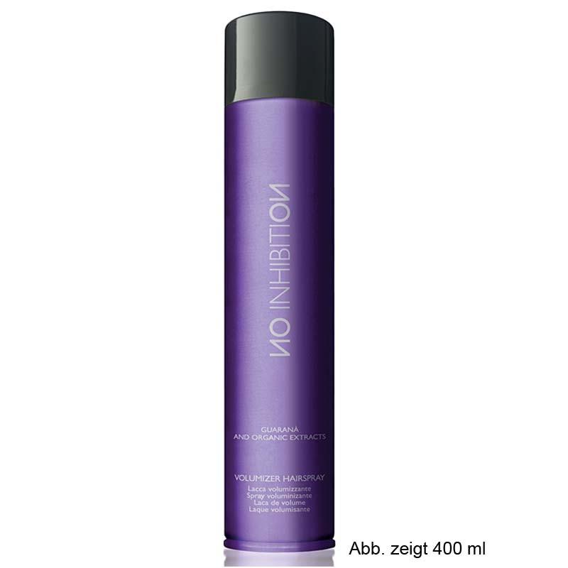 No Inhibition Volumizer Haarspray 100 m