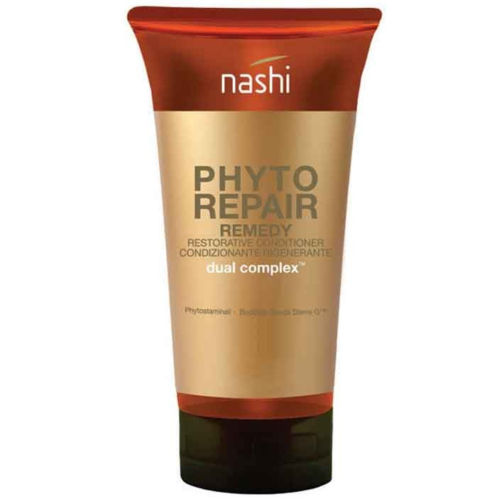 Nashi Phyto Repair Remedy Conditioner 150 ml