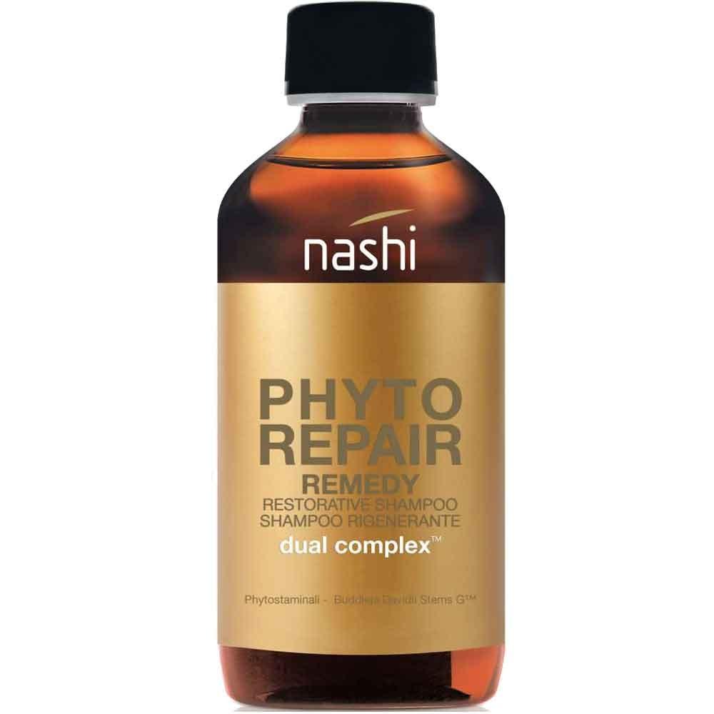 Nashi Phyto Repair Remedy Shampoo 200 ml