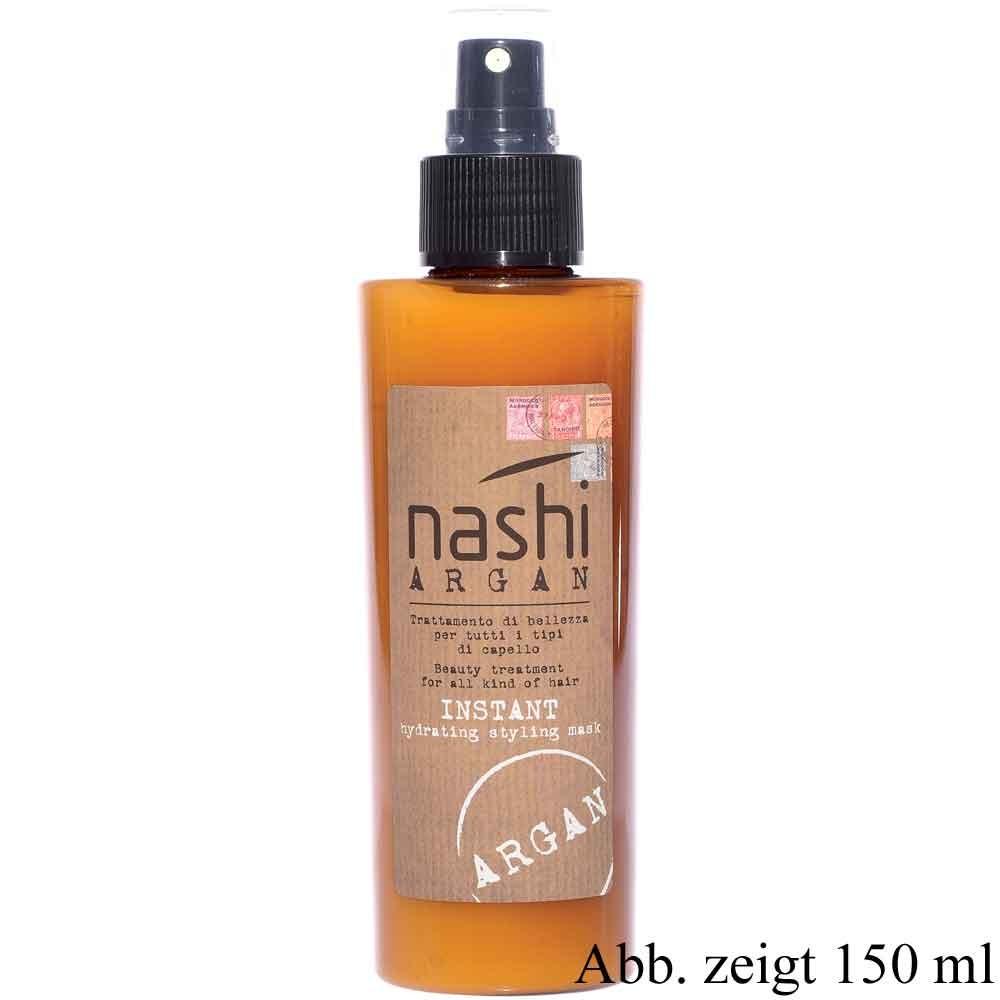 Nashi Argan Instant 40 ml