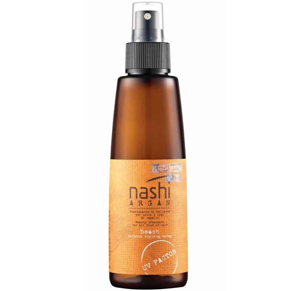 Nashi Argan Beach Defence Styling Spray 150 ml
