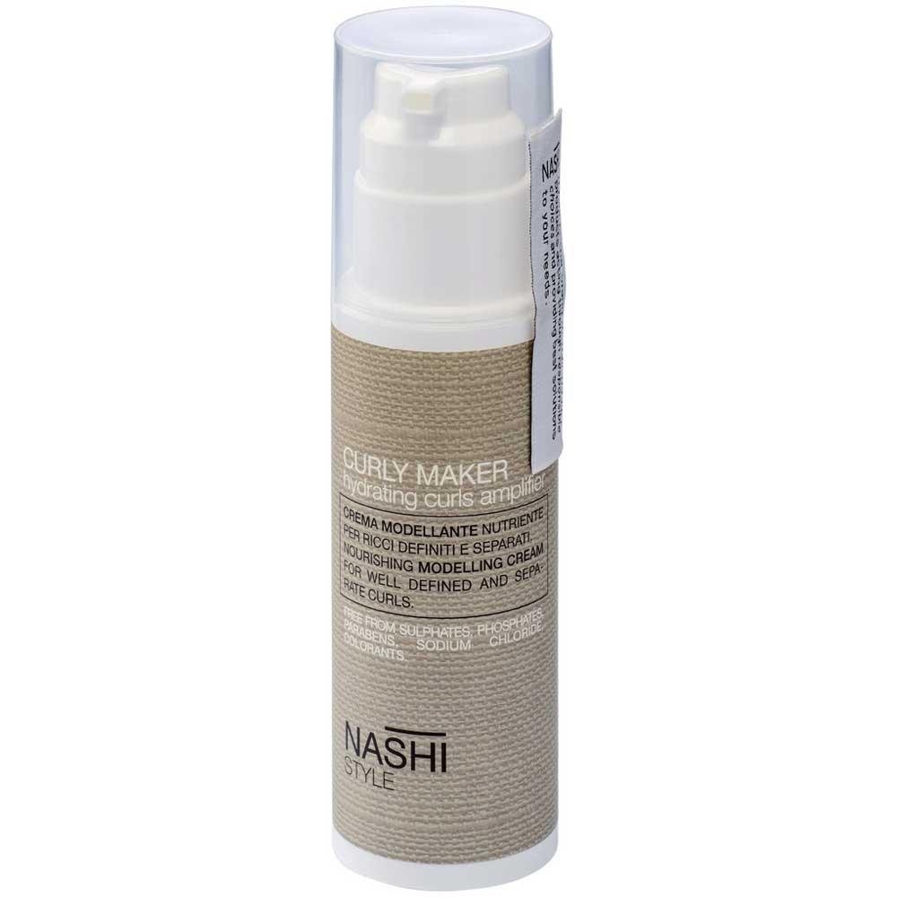 Nashi Style Curly Maker 150 ml