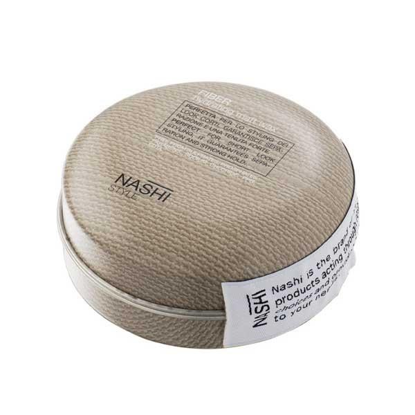 Nashi Style Fiber 50 ml