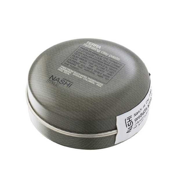 Nashi Style Terra 50 ml
