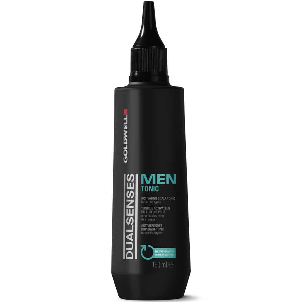 Goldwell Dualsenses For Men Activating Scalp Tonic 150 ml