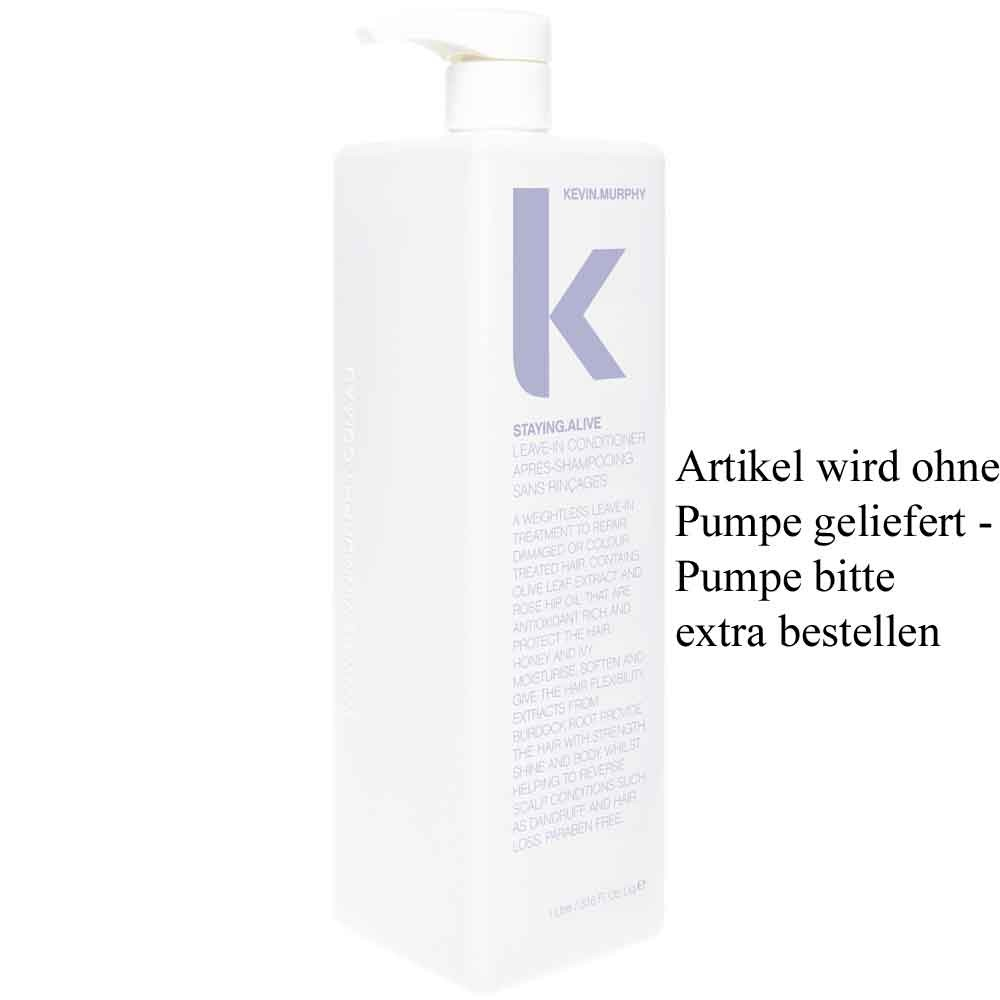 Kevin.Murphy Staying Alive 1000 ml