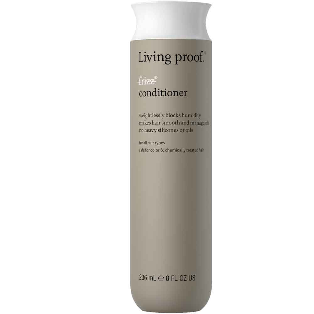 Living Proof No Frizz Conditioner 236 ml