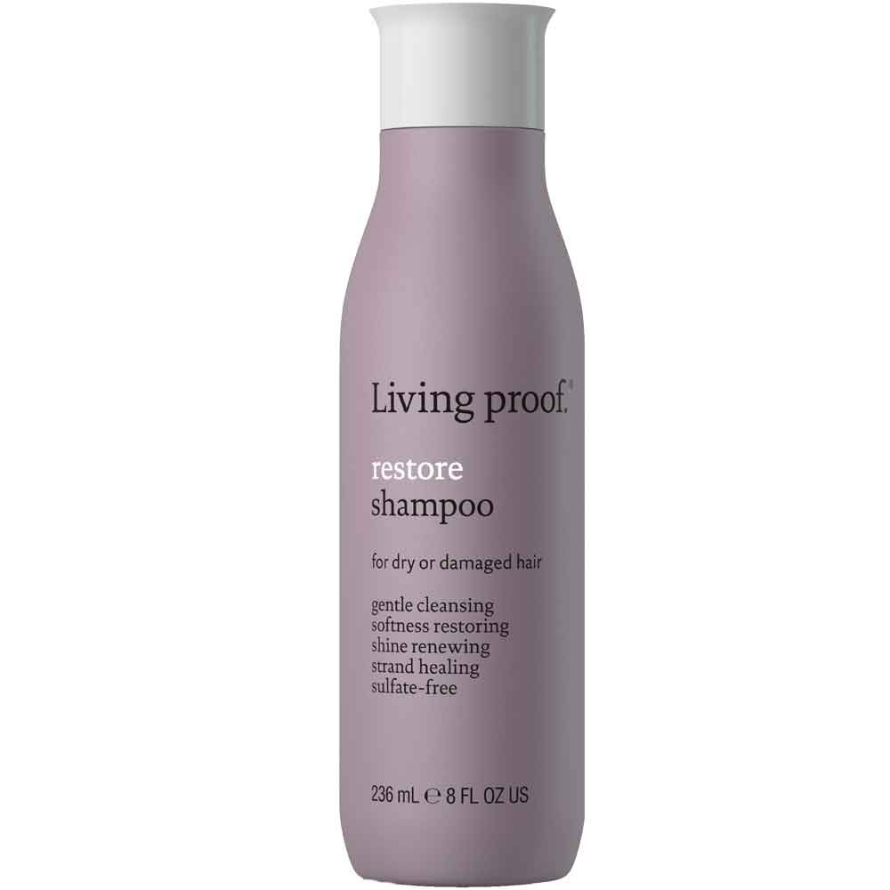 Living Proof Restore Shampoo 236 ml