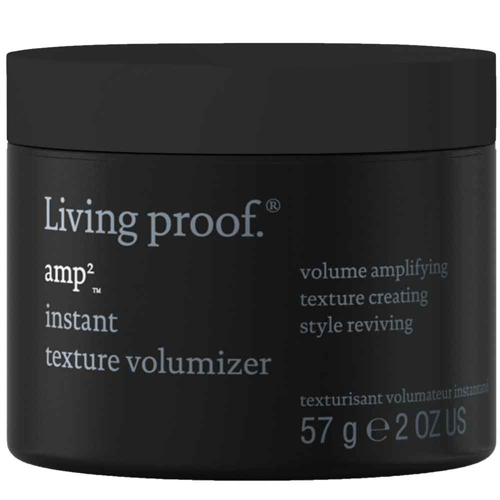 Living Proof Style Lab Amp² Instant Texture Volumizer 57 g
