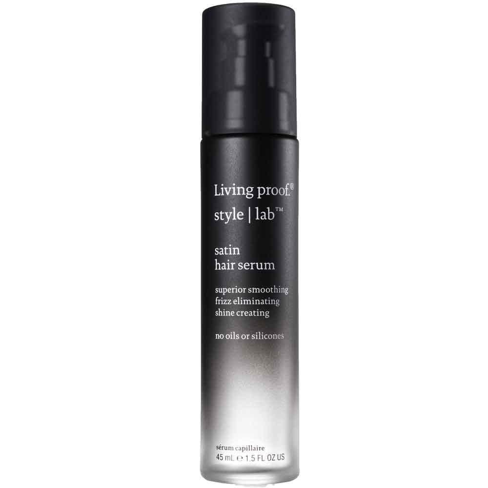 Living Proof Style Lab Satin Hair Serum 45 ml