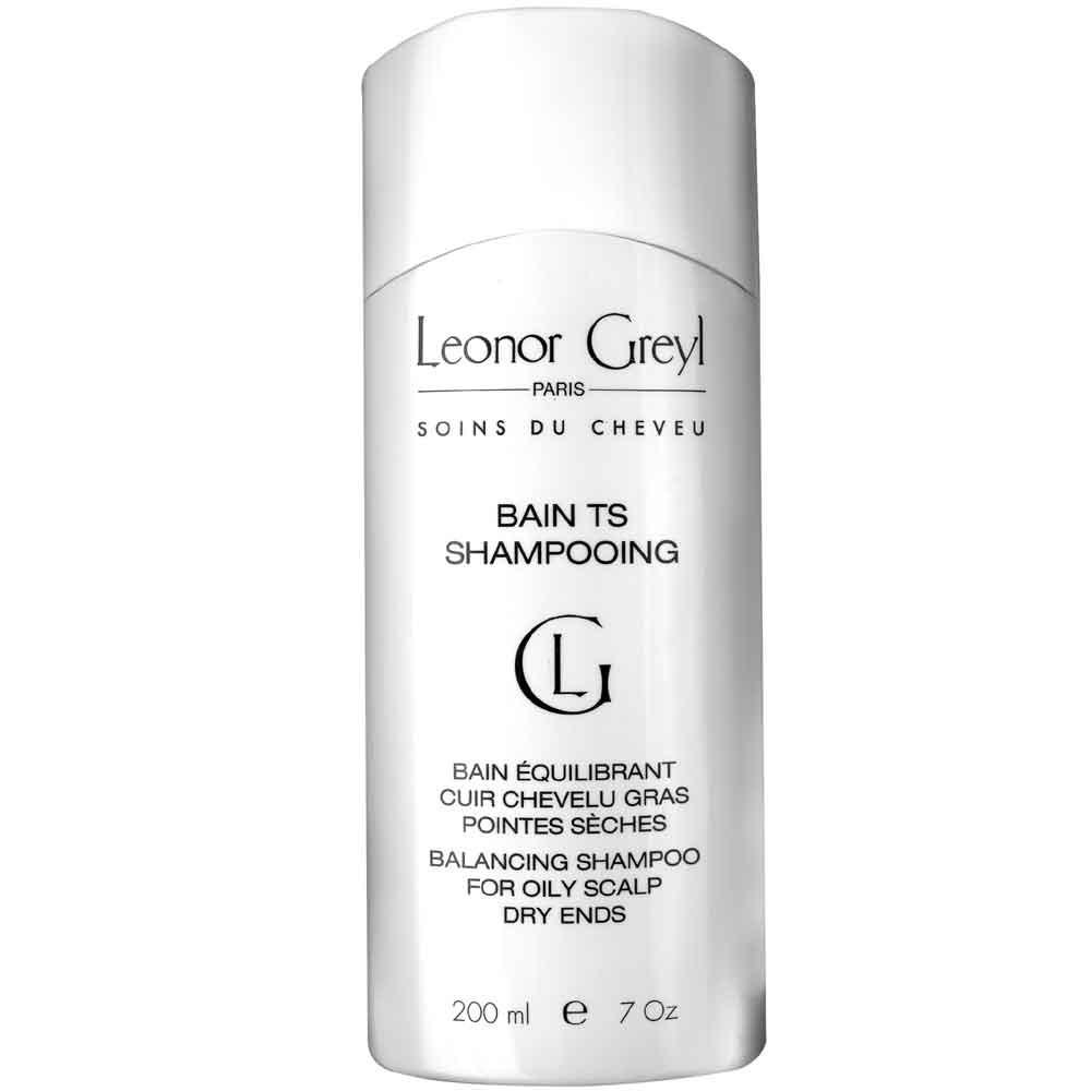 Leonor Greyl Bain TS 200 ml