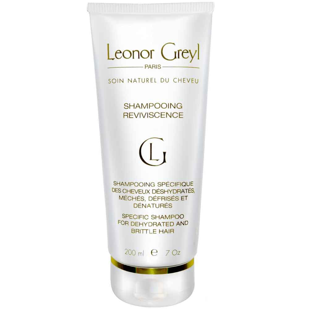 Leonor Greyl Shampooing Reviviscence 200 ml