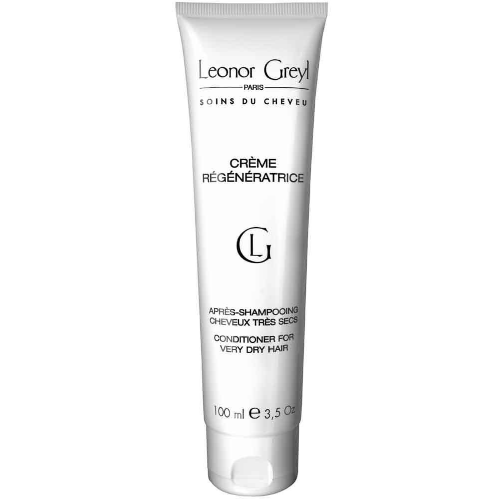 Leonor Greyl Crème Régénératrice 100 ml