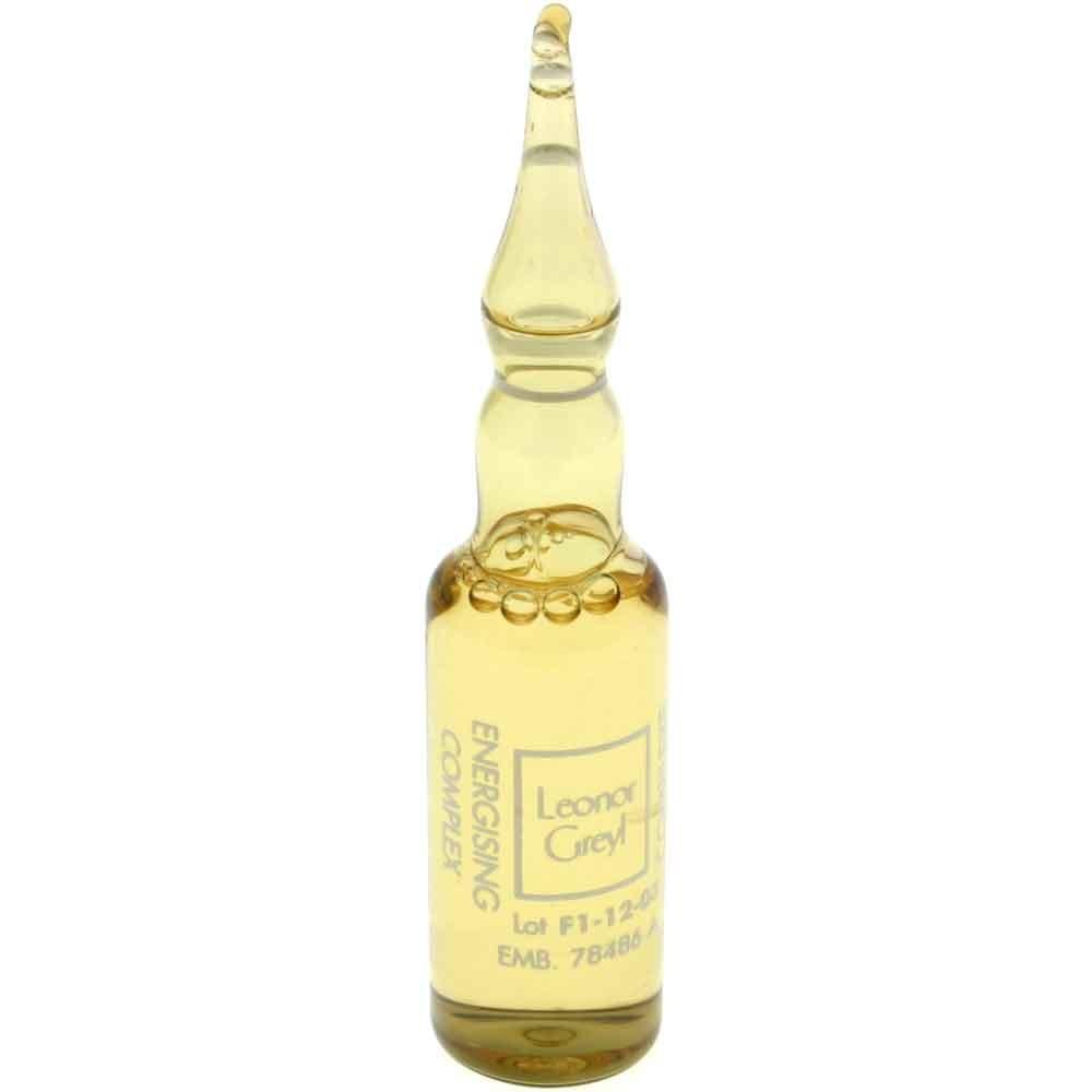 Leonor Greyl Complexe Énergisant 6 x 5 ml