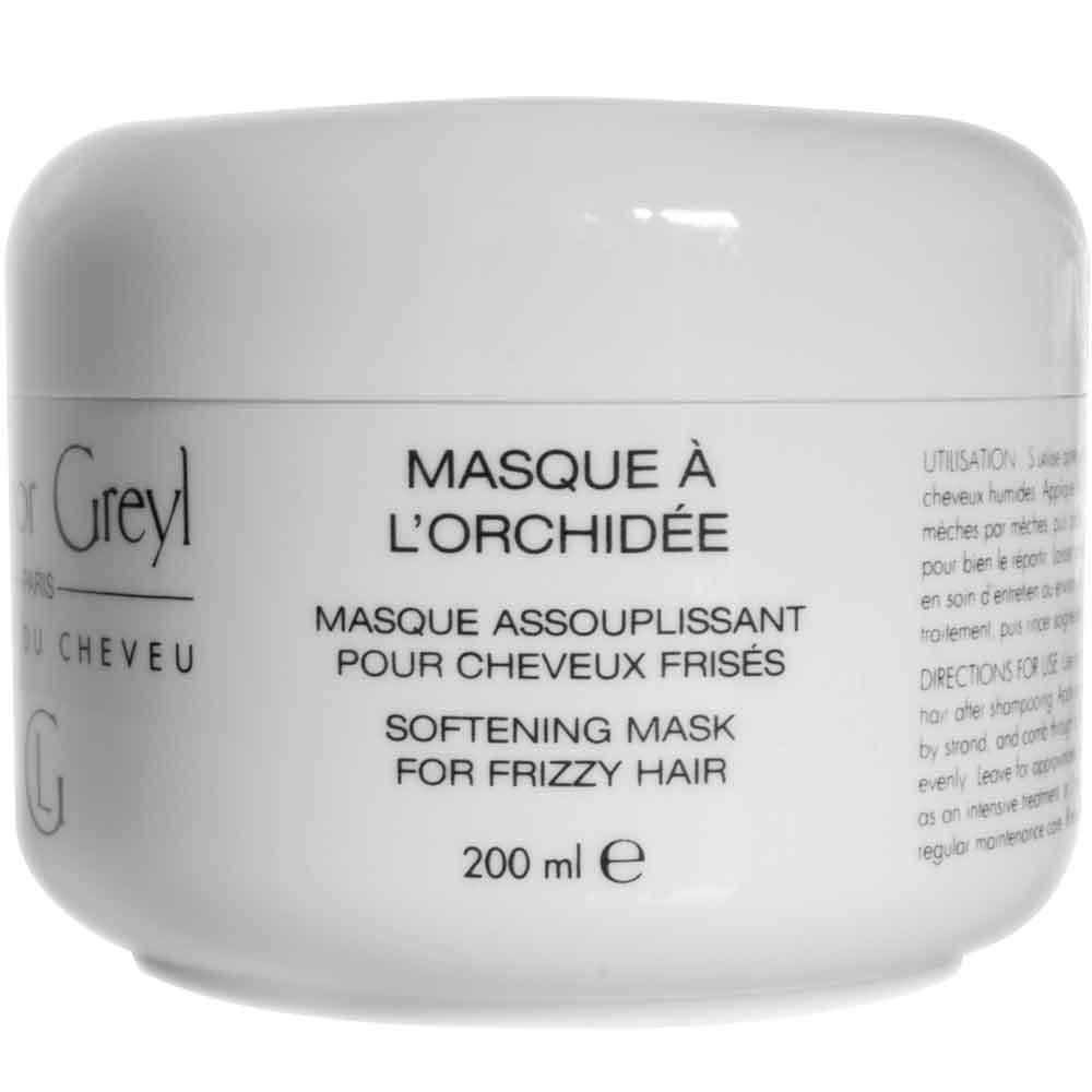 Leonor Greyl Masque Orchidée 200 ml