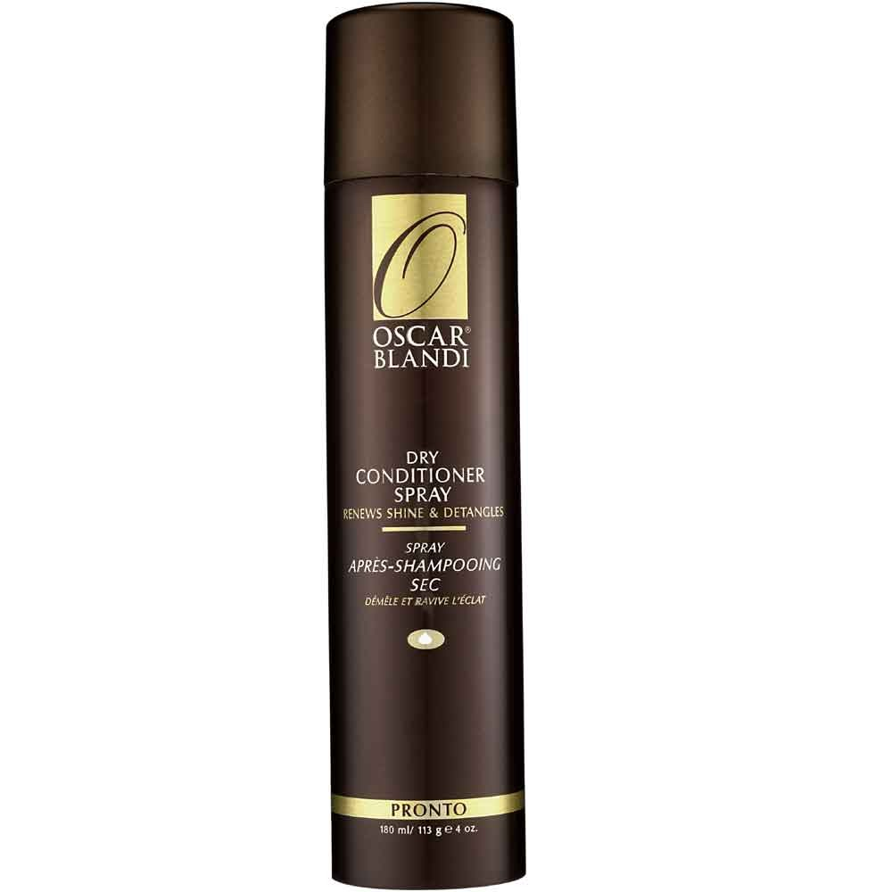 Oscar Blandi Pronto Dry Conditioner Spray 113 g