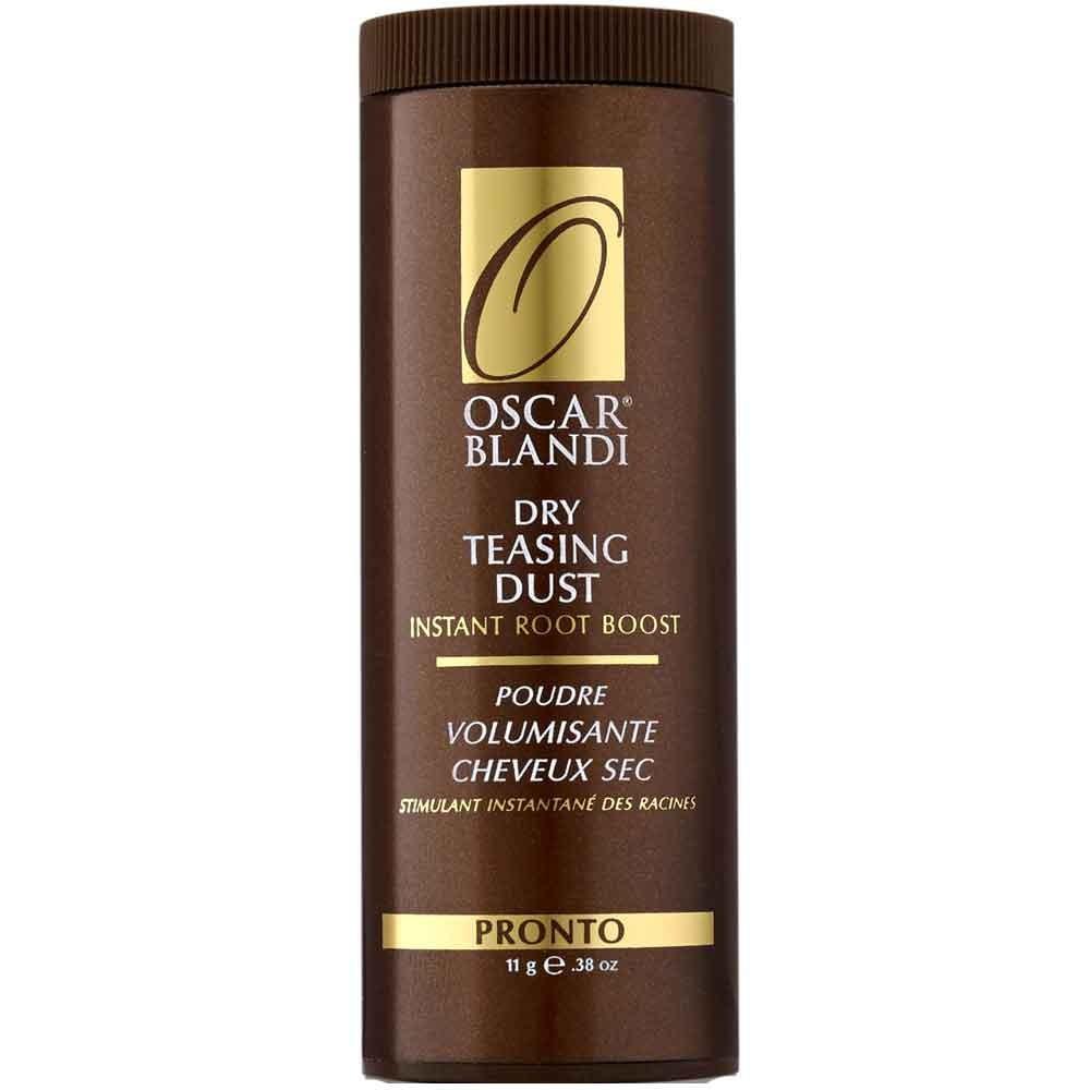 Oscar Blandi Pronto Dry Teasing Dust 11 ml