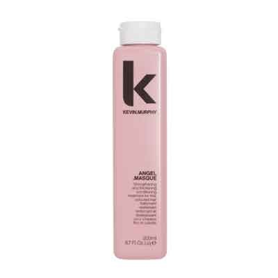 Kevin.Murphy Angel.Masque 200 ml