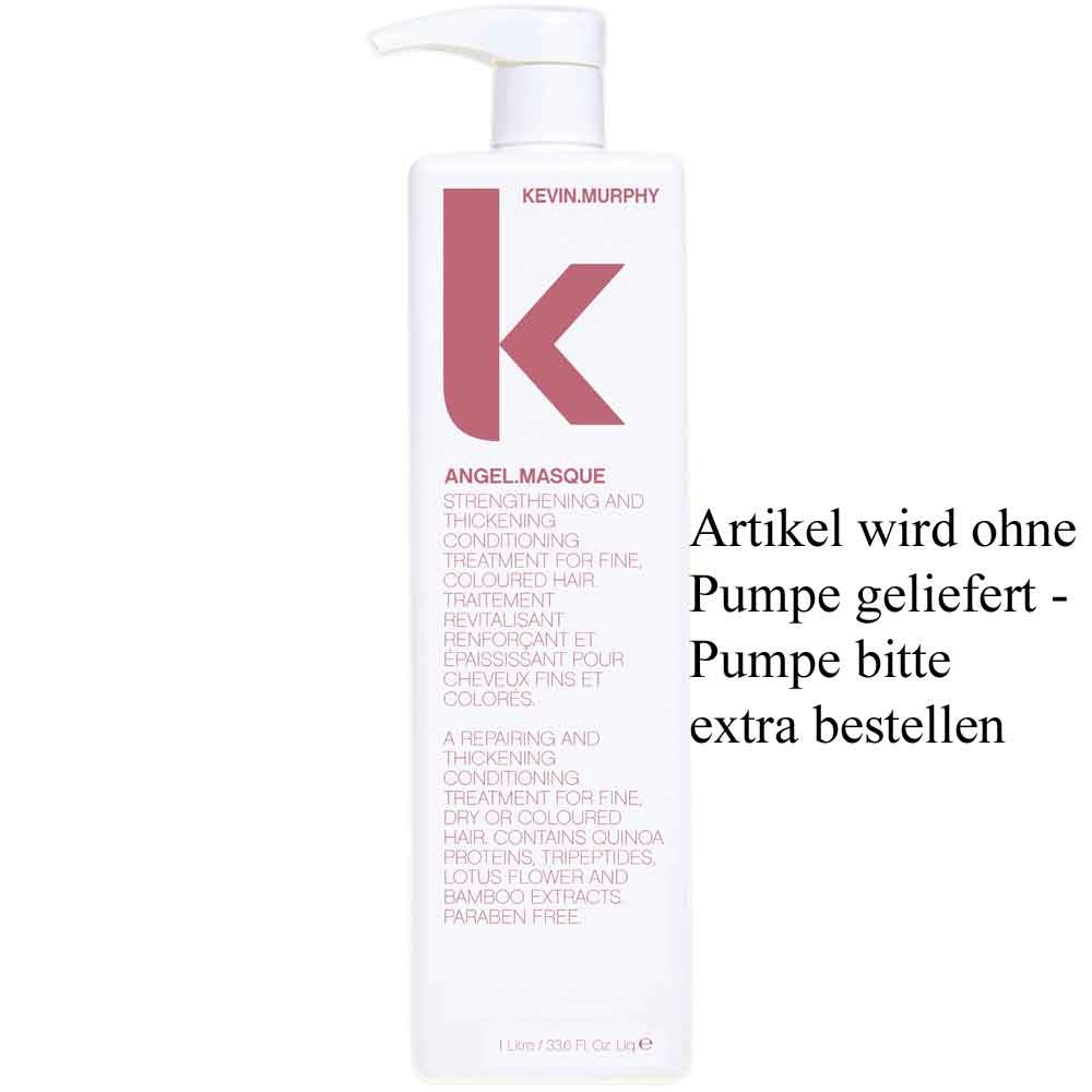 Kevin.Murphy Angel.Masque 1000 ml