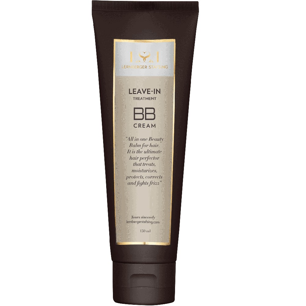 Lernberger Stafsing BB Cream 150 ml