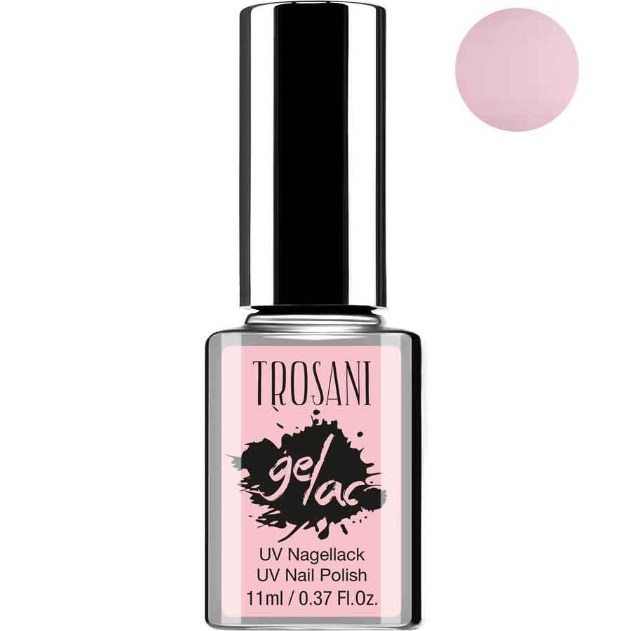 Trosani GEL LAC UV-Lack Sweet Kiss 11 ml