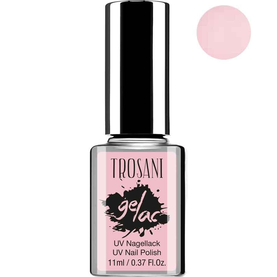 Trosani GEL LAC UV-Lack French Rose 11 ml