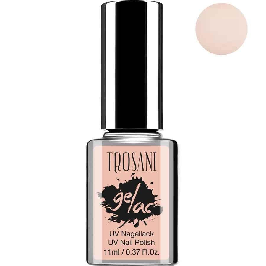 Trosani GEL LAC UV-Lack French Beige 11 ml