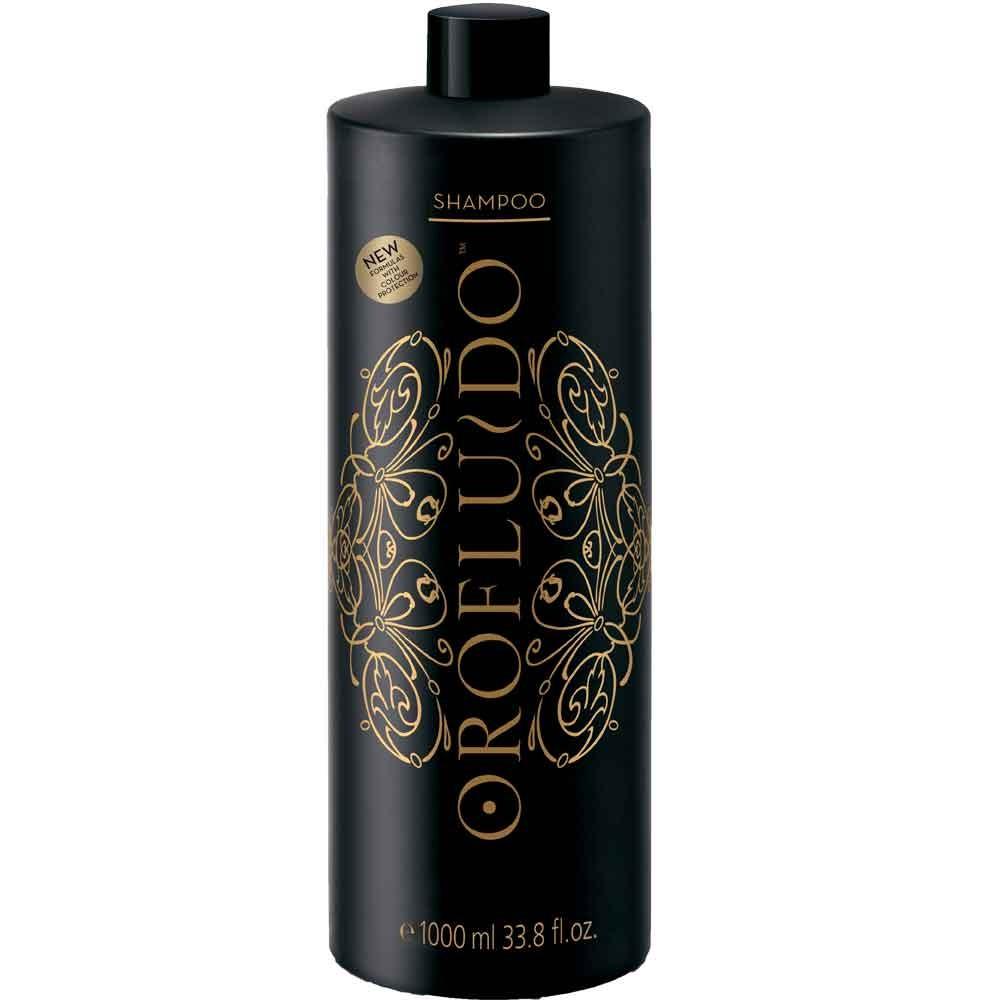 Orofluido Shampoo 1000 ml