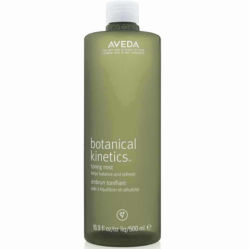 AVEDA Botanical Kinetics Toning Mist 500 ml