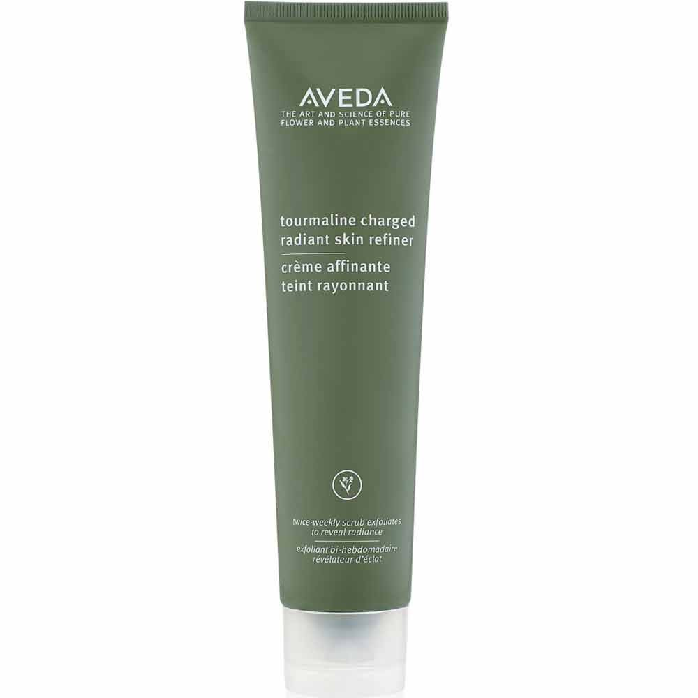 AVEDA Tourmaline Charged Radiant Skin Refiner 100 ml