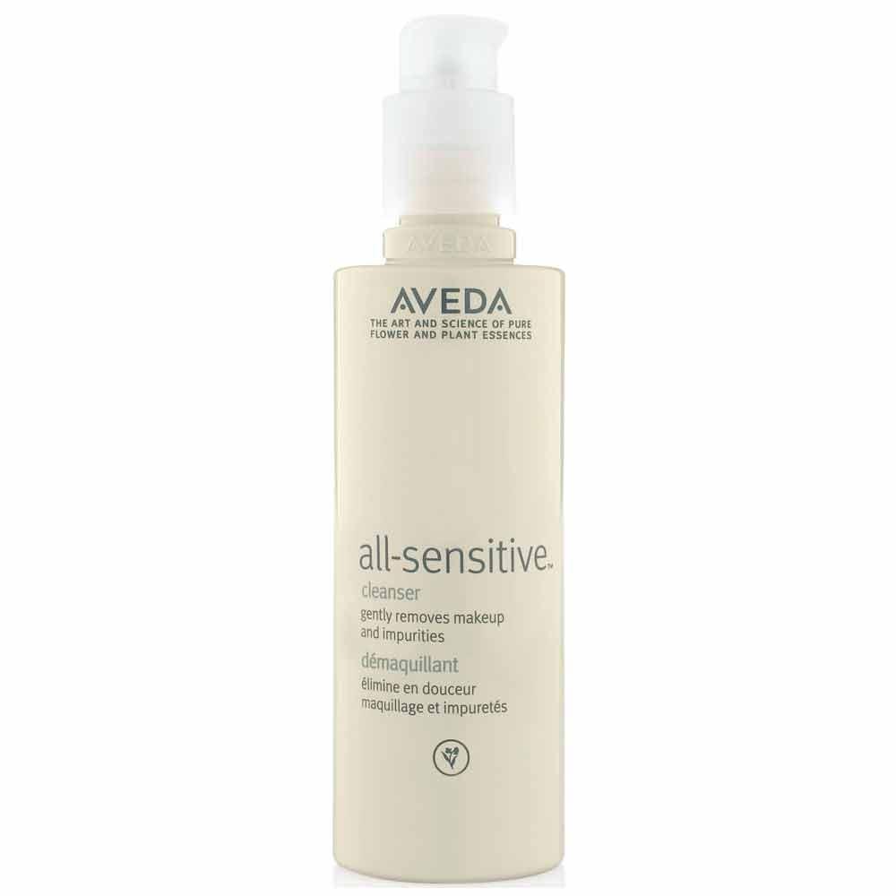 AVEDA All-Sensitive Cleanser 150 ml