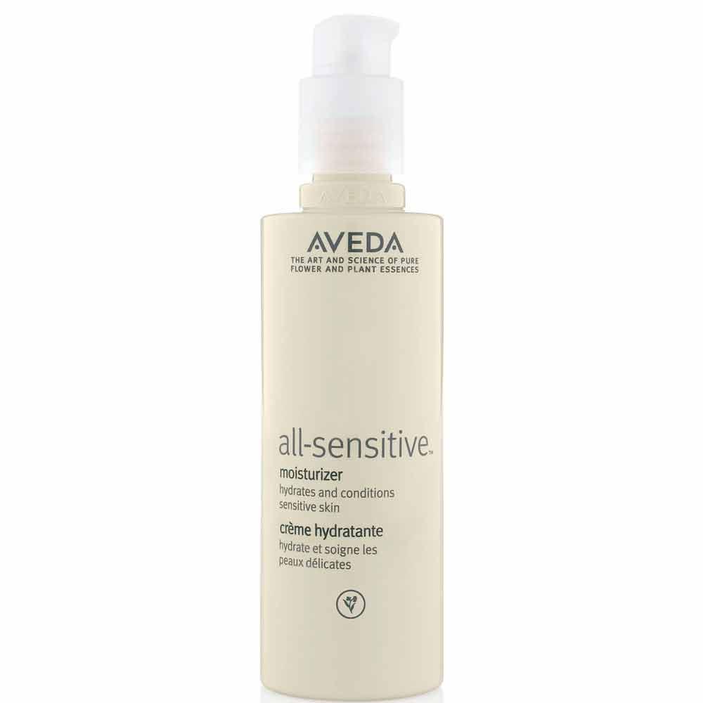 AVEDA All-Sensitive Moisturizer 150 ml