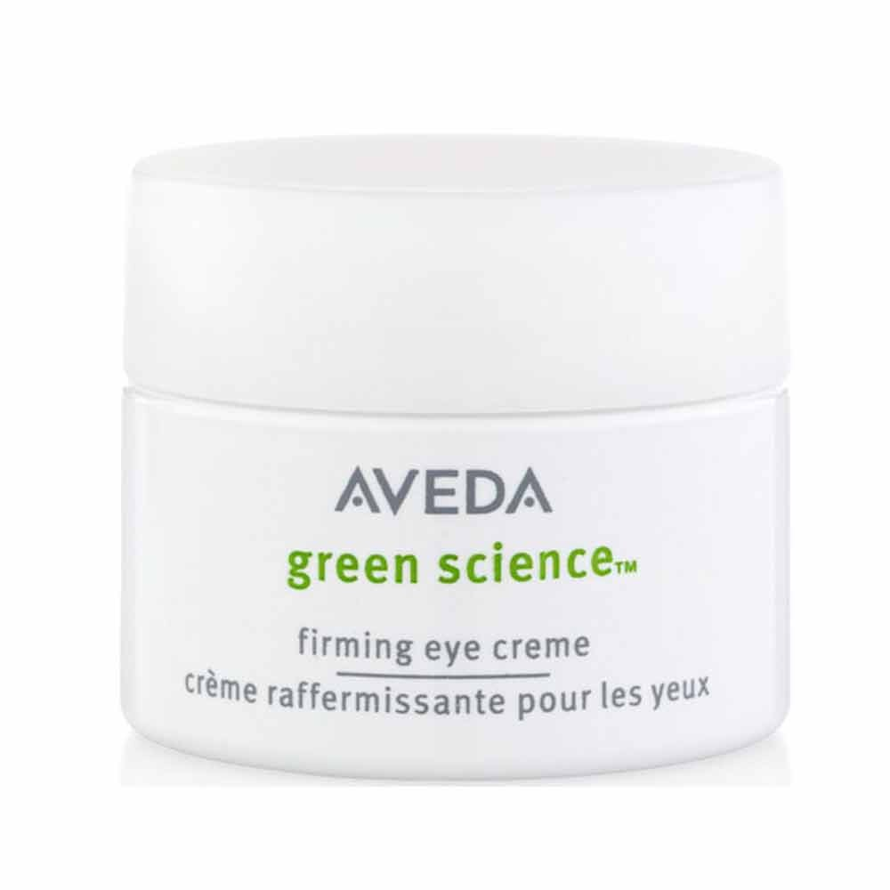 AVEDA Green Science Firming Eye Creme 15 ml