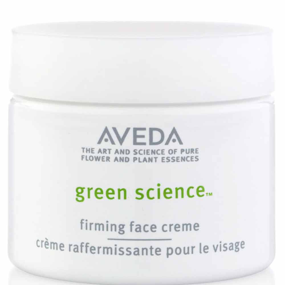 AVEDA Green Science Firming Face Cream 50 ml